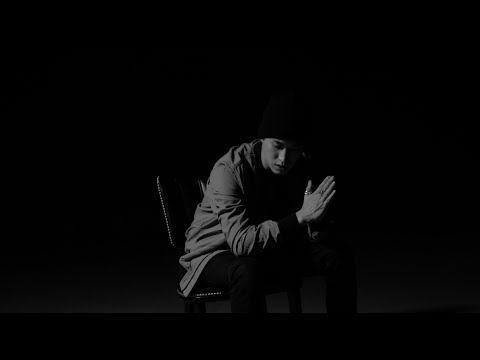 TABLO X TAEYANG - '눈,코,입(EYES, NOSE, LIPS)' COVER VIDEO