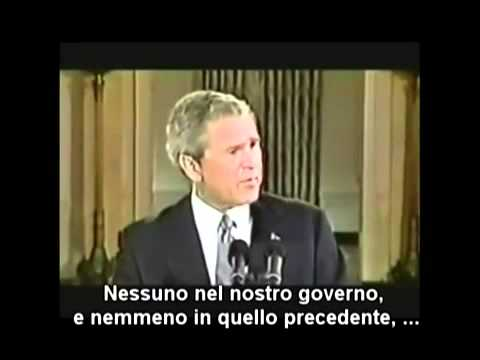 11 settembre 2001 - Corbett Report (doppiato in italiano)