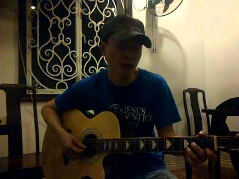 Hoa Sứ Nhà Nàng (Guitar - Bolero)