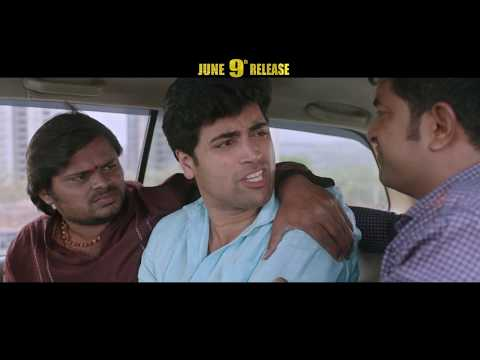 Ami-Thumi-Movie-Latest-Comedy-Teaser