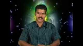 CHITRA NAKSHATHRAM (KERALA ASTROLOGER-09447320192)