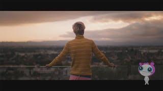 Lil Peep - Shame On U (Extended+Lyrics)