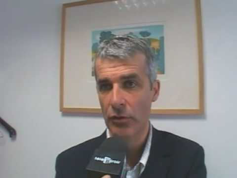 Gard europ ennes la chute socialiste tele miroir sur for Tele miroir nimes