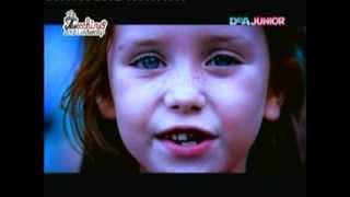 """Videoclip Di """"Bambu Balla"""" Serena Guarrata, Carola"""