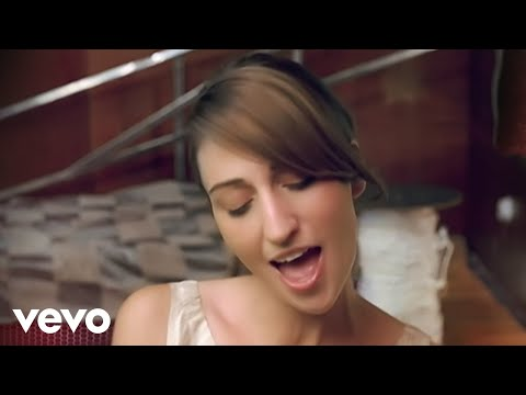 Sara Bareilles - Love Song, Music video by Sara Bareilles performing Love Song. YouTube view counts pre-VEVO: 797,345 (c) 2007 SONY BMG MUSIC ENTERTAINMENT