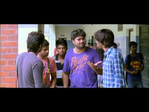 Preminchali-Theatrical-Trailer