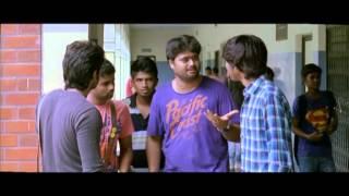 Preminchali-Theatrical-Trailer