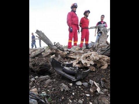 imagenes del cuerpo de jenni rivera Car Tuning