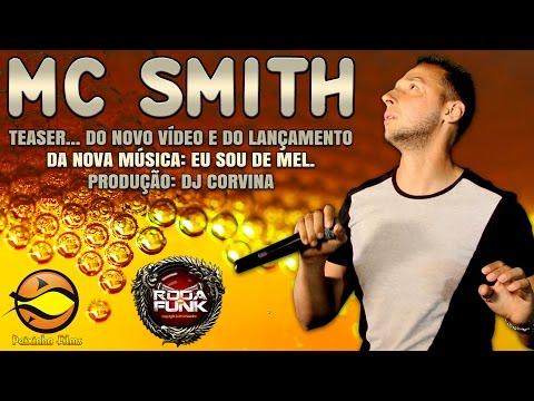 MC Smith :: Lançando sua nova música exclusividade Roda de Funk :: Teaser