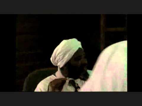 أشراط الساعة الكبرى (1) - محمد سيد حاج - رحمه الله
