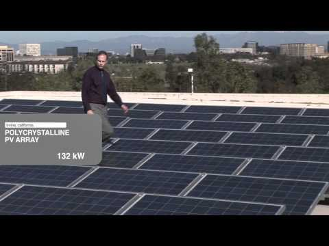 *How To Design Solar Photovoltaic Systems* : Solar Energy in Schools