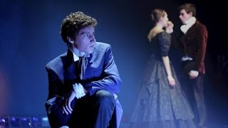 Les Miserables School Edition 2013 - RGS High Wycombe (Full Performance/Recording)