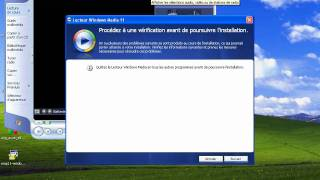 Télécharger La Dernière Version De Windows Media Player