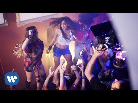 Anitta - Não Para (Clipe Oficial)
