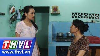 THVL | Ký sự pháp đình: Hận thù chất chứa
