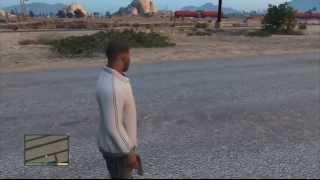 GTA5 Codes / Cheats: Véhicules, Armes, énergie