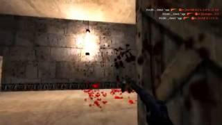 Los Mejores Jugadores De Counter-Strike 1.6