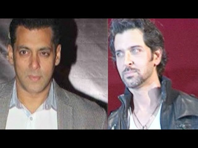 PB Express : Salman Khan, Hrithik Roshan, Priyanka Chopra & others