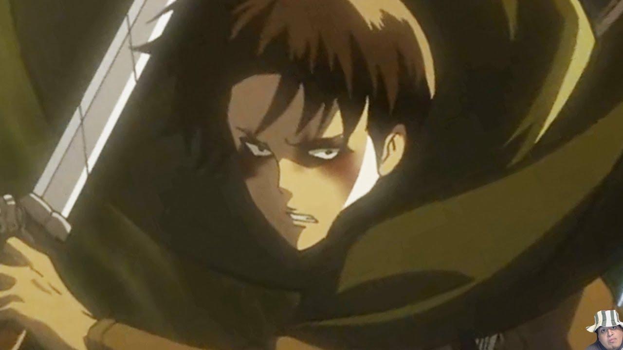 attack on titan season 2 episode 1 english dub kissanime