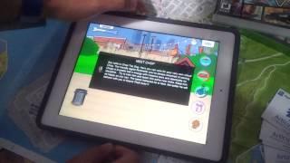 Ifruit De Gta V Como Funciona How It Works App Apple