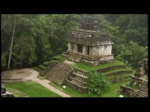 GLI IMPERI DEL SOLE  Maya e Aztechi