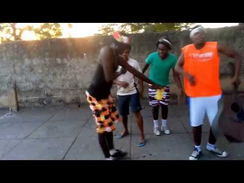 Borgibwah ft Slim nigga   Pais do Lord