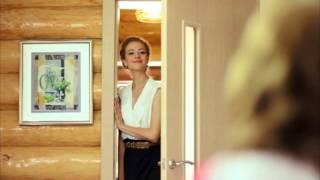 peugeot 406 coupe реклама)))
