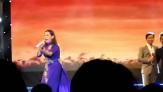 Nhạc kịch - Hoài Lâm - Trường Giang - Phi Nhung - Mạnh Quỳnh