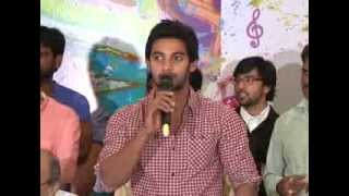 Aadi-Birthday-Celebrations-With-Pyaar-Mein-Padipoyane-Team