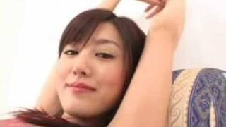 Dynamitechann asian bikini leotard underwear schoolgirl view on youtube.com tube online.