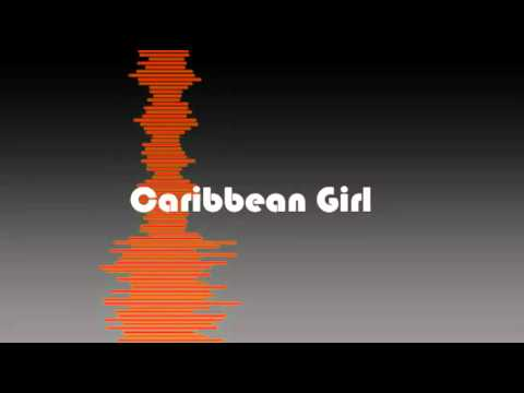 Caribbean Girl Riddim Mix