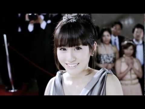 「AKB1/149 恋愛総選挙」TV CM映像 キス告白ver./ AKB48 [公式]