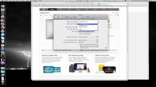 How To Change Default Browser In Mac OS X