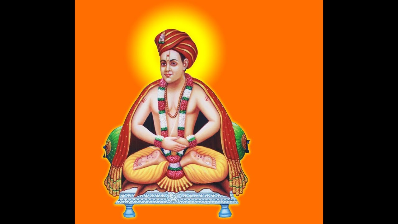 Famous Mauli Shri Sant Dnyaneshwar Maharaj original Walls Gallery for free download