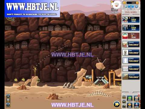 angry birds star wars weekly tournament week 61 level 1 facebook