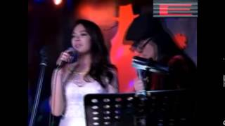 Freddie Aguilar's wife turns 18 Watch video