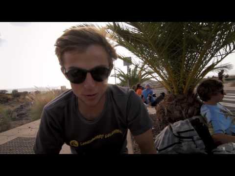 Greener Pastures Episode 1 - The Island
