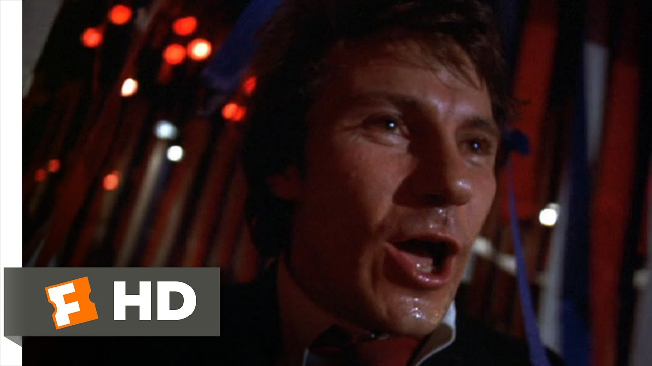 Mean Streets 8 10 Movie Clip Rubber Biscuit 1973 Hd