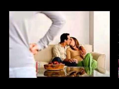 Ngoại tình với mẹ vợ - chuyên gia tư vấn 19006670