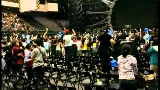 五月天 DNA 創造演唱會全紀錄 YouTube 影片