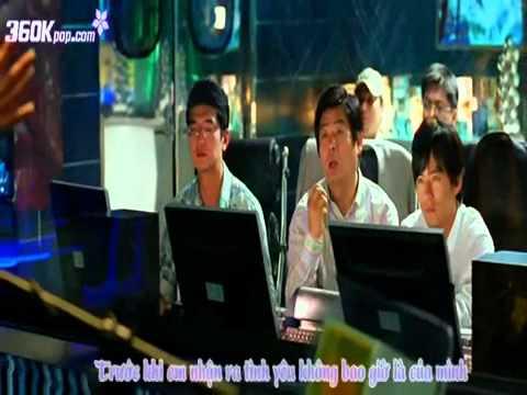 Byul - OST sac dep ngan can - Kim Ah Joong
