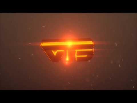 VTS Intro! Another Sponsor!
