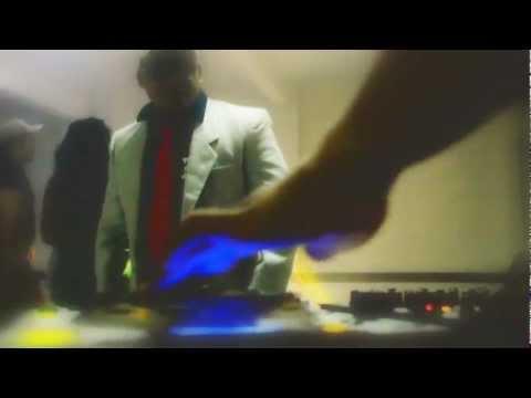 Doctor Silva - Eu Vou Pegar (Mario Rios Remix) [Oficial Video Clip]