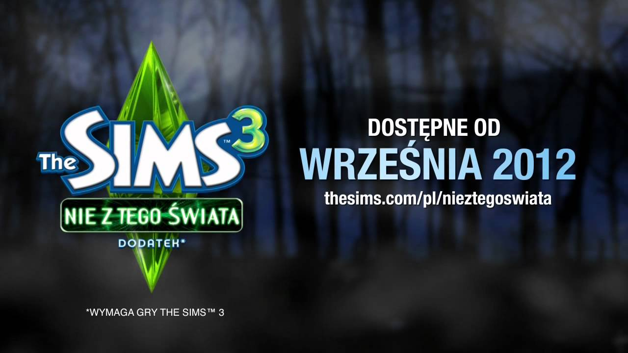 the sims 3 zwierzaki download peb pc