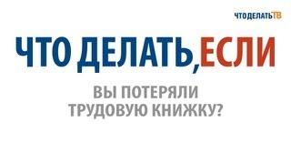 Rcd 310 инструкция на русском
