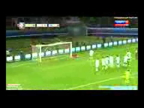 PSG  5-0 Sochaux highlights HD  7/12/13