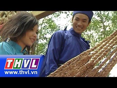 THVL | Thế giới cổ tích - Tập 17: Vua Heo