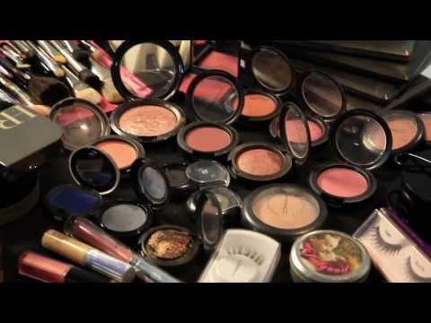 Tania Tagle Make-up & Hair - Cancún