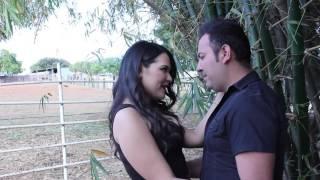 La Deuda German Lizárraga y su banda estrellas de Sinaloa