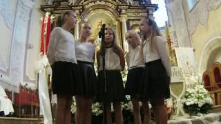 Nagroda Specjalna Kustosza Sanktuarium MB Bolesnej
